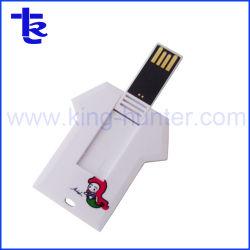 T-shirt disco flash USB de memória como dom da empresa