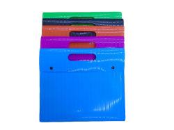 Bolsa de Archivo Carpetas Bolsa de Documentos Carpeta Multifuncional