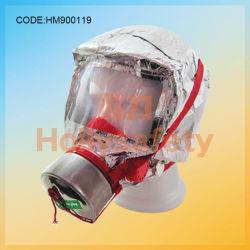 Перед лицом побега Mask-Escape Mask-Fire Mask-Fire Mask-Fire защитную маску