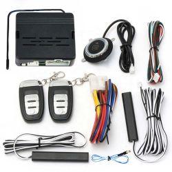 반대로 하이재킹 독사 명성 간첩 Alarma 지능적인 무선 파라 자동차 중앙 잠그는 장비 및 차 경보망