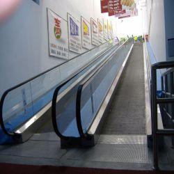 Schindler Vvvfのエスカレーターおよび動く歩道