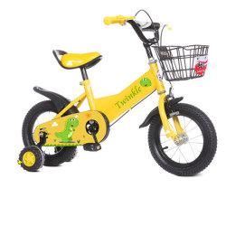 """Оптовая торговля мини-Kid велосипед 12"""" детский цикл велосипедов для детей"""