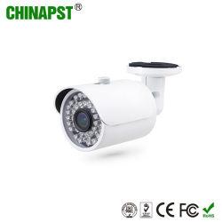 1080P 2.0MP à prova de bala IP Camera (PST-IPC101SH)