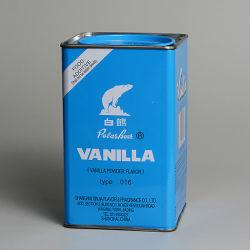 Saveur Saveur de vanille de boissons boisson Addtives alimentaire des produits chimiques Produit chimique