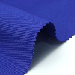 Cinza de alta qualidade 100% poliéster têxtil personalizados Tecidos