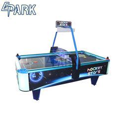 Epark крытый спортивный магазины выкуп монеты с воздуха по хоккею с игровой стол станка для взрослых