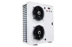 Refrigerador micro en el interior del enfriador de aire del evaporador Est-9.6kt