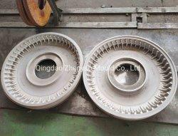Reifen-Form der Inder-Muster-10.00-20-18pr 8.25-20 des LKW-16pr 7.50-16 16pr in China