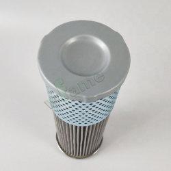 Pièces CVC Mcquay filtre à huile du compresseur de réfrigération M332115201
