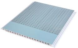 PVC シーリングパネルと PVC ウォールパネルを使用したハウスデザイン 装飾