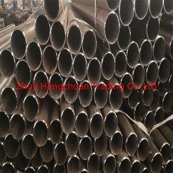 Хорошее соотношение цена конвейер роликовый трубки с холодным обращено в стальной материал