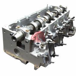 Cilinderkop voor Dieselmotor 11101-69126 van Crusier Toyota van het Land 1kz