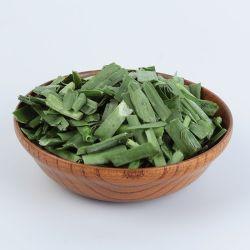 Высокое качество здоровые закуски Freeze сушеных овощей Fd Chive Китая