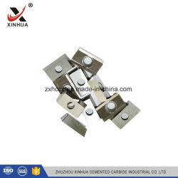10pcs Apkt pdfr1604H01-ma de molienda de carburo inserciones de aluminio y metales no ferrosos