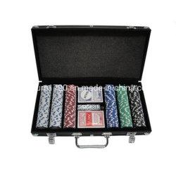Сотрудников категории специалистов из черного алюминия казино покер 300 случае стружки