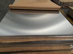 Comprar de diamante Calidad de la placa de templado de aluminio