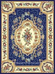 Durable Vitage 100%PP Alfombras orientales alfombras