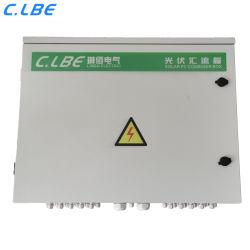 Hmp1500V-S солнечных фотоэлектрических DC распределительная коробка для Utility-Scale фотоэлектрических систем