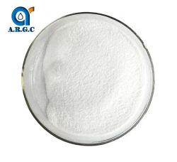 Pharmおよび食品添加物の粉99%のDipotassium隣酸塩CAS 7758-11-4 K2hpo4