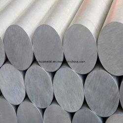 Billet de fundição de alumínio (2219, 5083, 6061, 7050,) para as Peças Estruturais