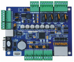 Взаимосвязи печатных плат и промышленных систем управления взаимосвязи печатных плат SMT DIP EMS OEM ODM для поверхностного монтажа
