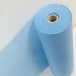 Housse de matelas en tissu non tissé Spunbond Non-tissé