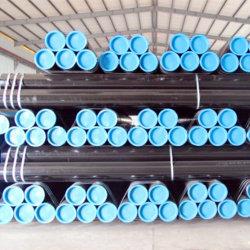 API 5л стандартные бесшовных труб линии для нефти, природного газа