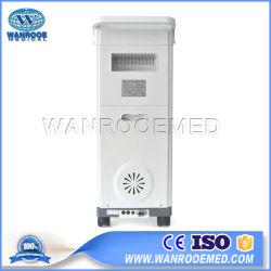 Yb-Mdx23 Venta caliente tipo diafragma médico Aparato de aspiración eléctrica