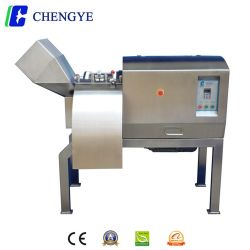 Industriële Vlees Slicer Machine Meat Cutting Machine Prijs Meat Cutter