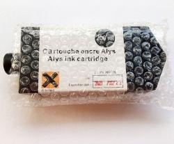 Alys30/60/120 de Patroon van de Inkt voor Plotter Lectra
