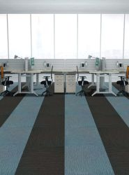 Lado tapetes tufados personalizados tapete de lã de parede a parede tapete tapetes carpetes e tapetes de nylon de mat