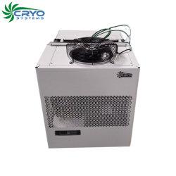 Congélateur monobloc chambre froide de l'unité Unité de réfrigération monobloc