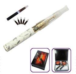Génial Xpower e-cigarette rechargeable (NE03)