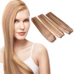 زهيد الجملة مارلي نقي البكر البرازيلي ريمي الشعر البشري