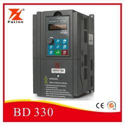 Высокая производительность с переносчиками переменной частоты привода переменного тока преобразователя VSD VFD частота инвертора (Bd330)