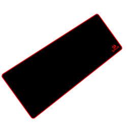 맞춤형 풀 컬러 디자인 프린트 XL XXL 리용 데스크 게임 게임 미끄럼 방지 표면 대형 게임 마우스 패드 매트