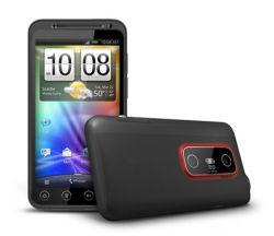 Оригинальные Evo 3D разблокирован мобильный телефон GSM сотовый телефон G17