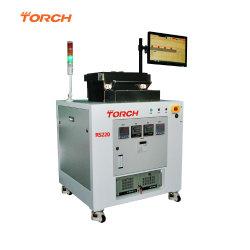 Вакуума/давления печи оплавления системы обработки металлокерамические материалы и высокотемпературной пайки компонентов