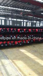 """API 5CT L80-1/P110/M65 6-5/8"""" corpo del tubo dell'olio in acciaio senza saldatura"""