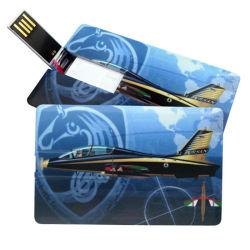 ترقية بطاقة اسم بطاقة شكل USB فلاش محرك 8 جيجا بايت 16 جيجا بايت محرك أقراص USB 32 جيجابايت