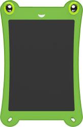 8.5in LCD Blocnote/de Groene Raad van de Krabbel/Stofvrije Krijt/Jonge geitjes Toy/H8q
