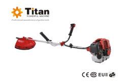 43cc Petrol Hand Tools Grass Trimmer (TT-BC415 F)