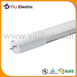 18W 20W 22W 25W 28W 34W T8 Tube LED