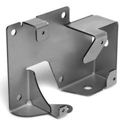 المصنع الأصلي للمعدة الألومنيوم القابل للتخصيصات المصنع المصنع بالألومنيوم القابل للتطهيرالصلب المقاوم للصدأ ورقة معدنية قالب قالب قطع الليزر تقص ثني قطع اللحام بانحناء للإلكترونيات / الطبية