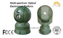 Het Optische Elektronische Platform van het multi-spectrum