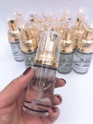 Private Label Eastmermaid клапанный зазор шампунь 30мл, 50мл, 100 мл, 120 мл для Eyelash
