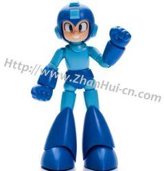 L'action personnalisé en PVC Figure comme cadeau de promotion de souvenirs de jouets