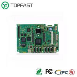マルチレイヤ PCB 回路基板 FR4 PCB プリント基板マザーボード PCB アセンブリ HDI PCB 設計 PCBA