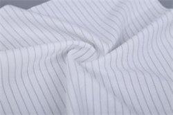 Nettoyer les décharges électrostatiques essuie-glace, le tricot de polyester propre essuie-glace, essuie-glace