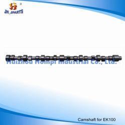 запасные части для распределительного вала Hino EK100 EF500/ЭГ700/Ej700/F20c/F21c